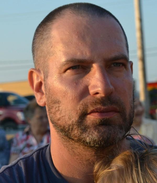 Olivier Lenoir, la FabriK à DécliK