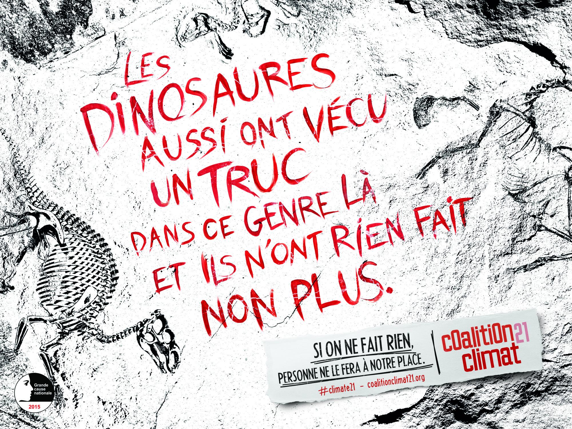 Dinosaures 4x3 CMJN