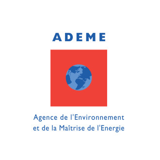 ADEME-logo1-330x330-1464959287