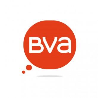 BVA-330x330