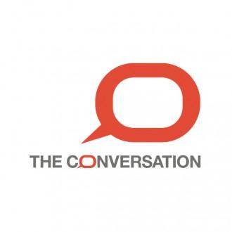 Conversation-330x330