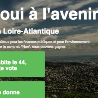 Notre-Dame-Des-Landes 26juin.vote