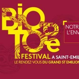 Biotope Festival