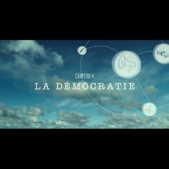 la-democratie