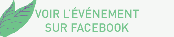 Les Alchimies Facebook