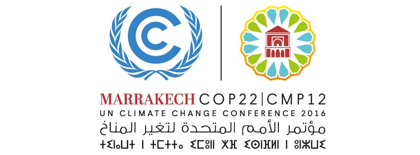 COP22, COP de l'action