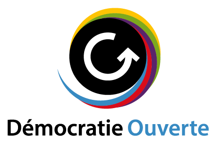 democratieouverte