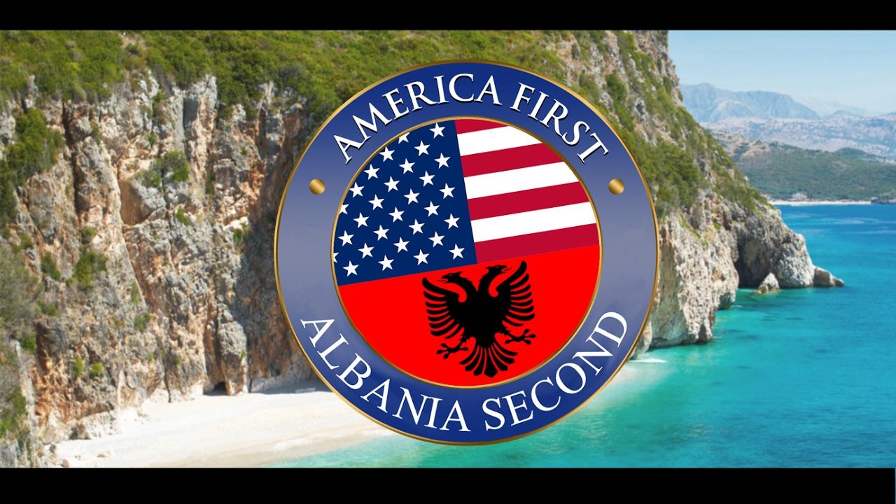 29e7ed17de715 INSIDE OUT  Make Albania Great Again ! - PlaceToB